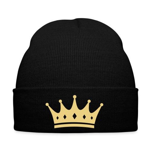 capello king - Cappellino invernale