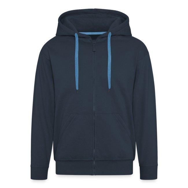 TMC giacca 00001