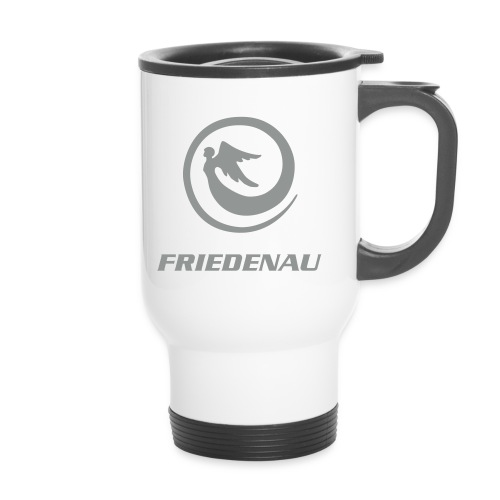Thermo-Tasse Friedenau - Thermobecher