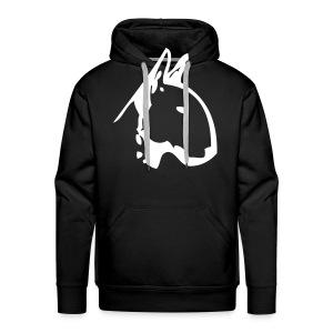 original bull - Men's Premium Hoodie