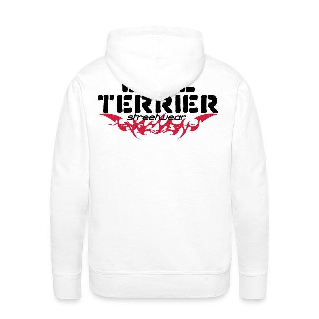 BT streetwear