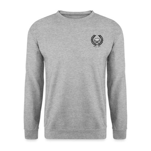 Slothlife Sweater - Mannen sweater