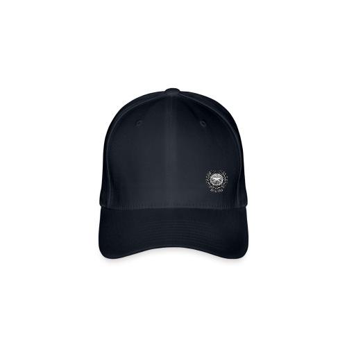 Slothlife Cap - Flexfit baseballcap