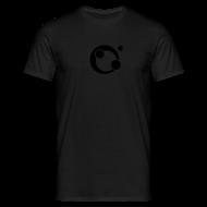 Tee shirts ~ Tee shirt Homme ~ Logo Xantah