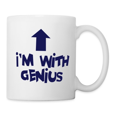 i-m-with-genius-bottles-mugs-mug.jpg