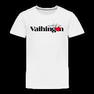 T-Shirts ~ Kinder Premium T-Shirt ~ Artikelnummer 25718459