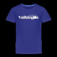 T-Shirts ~ Kinder Premium T-Shirt ~ Artikelnummer 25718468