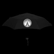 Regenschirme ~ Regenschirm (klein) ~ PISS OFF!