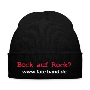 f.a.t.e. Mütze - Wintermütze