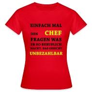 Geburtstagswunsche lustig fur chef