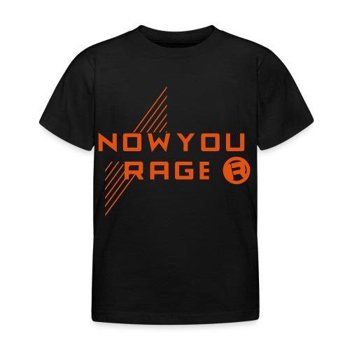 NYR 1 (Enfant) - T-shirt Enfant