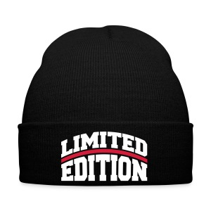 limited edition!! - Wintermuts