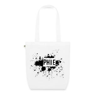 Bag Phie - EarthPositive Tote Bag