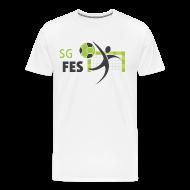 T-Shirts ~ Männer Premium T-Shirt ~ Männer T-Shirt