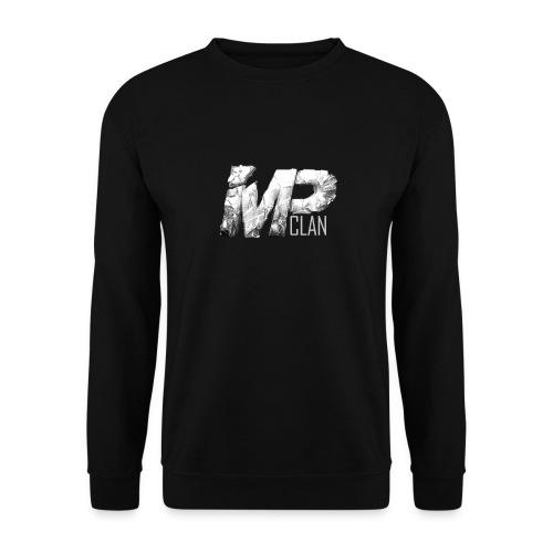 Pullover iMPacT - Männer Pullover