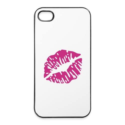 Custodia Iphone  - Custodia rigida per iPhone 4/4s