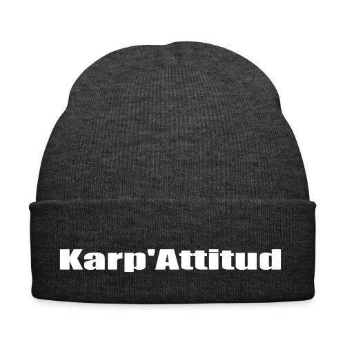Bonnet Karp'Attitud basic - Bonnet d'hiver
