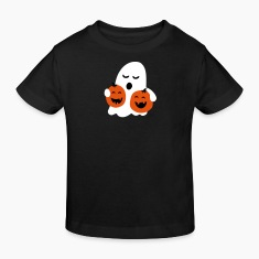 cute halloween Shirts