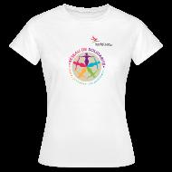 Tee shirts ~ Tee shirt Femme ~ T-shirt femme manches courtes
