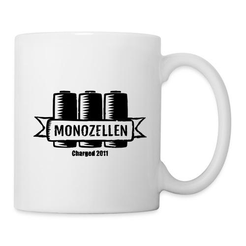 Monozellen Hot Cup - Tasse
