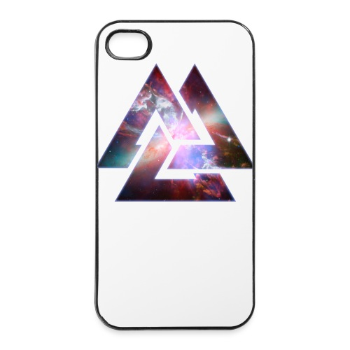 Iphone 4 Hard Case - iPhone 4/4s Hard Case