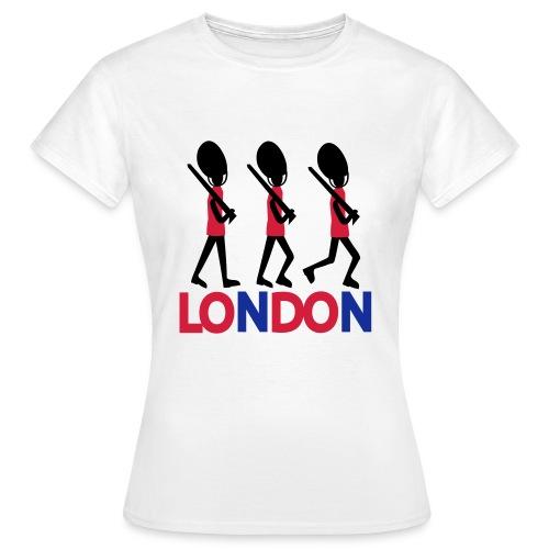 77-12 - Women's T-Shirt