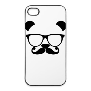 Perrie Edwards Inspired Phone case - iPhone 4/4s Hard Case