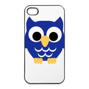 Bethany Monta (macbarbie07) similair case - iPhone 4/4s Hard Case