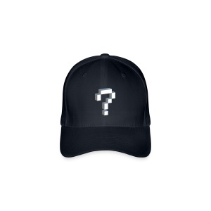 Question? - Flexfit Baseball Cap