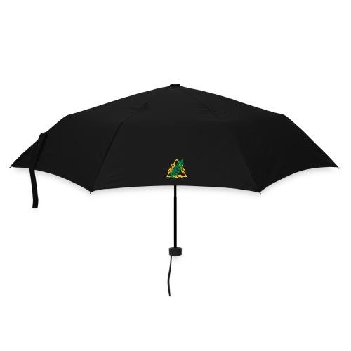Acacia / Forget - parapluie - Parapluie standard
