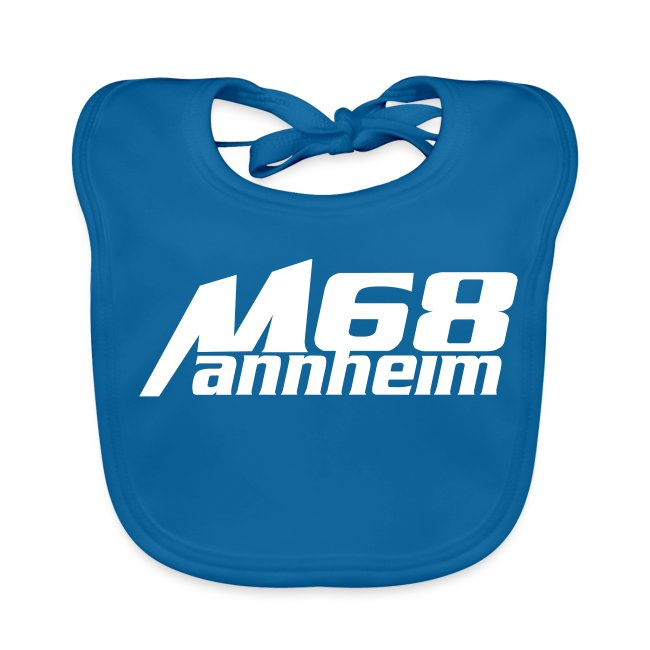 mannheim 68