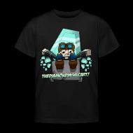 Shirts ~ Kids' T-Shirt ~ KIDS -