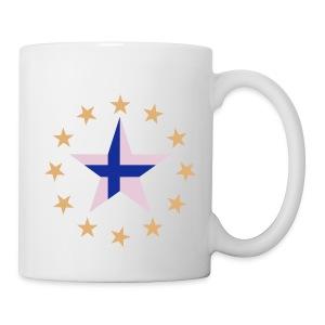 77-4 - Mug