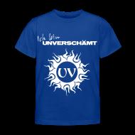 T-Shirts ~ Kinder T-Shirt ~ Kids Shirt