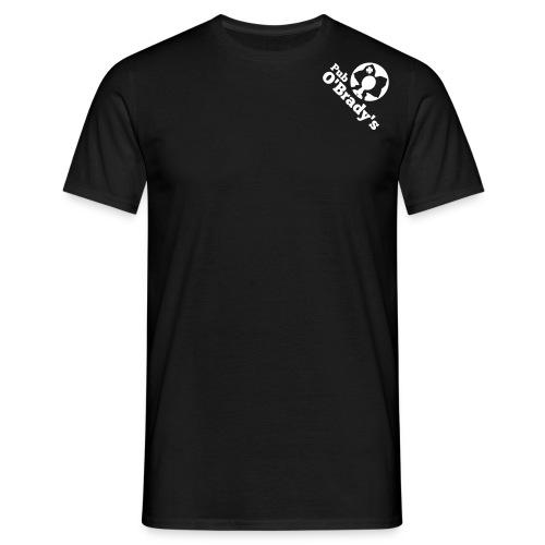 Série limitée !!! - T-shirt Homme