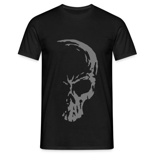 skull mania - Maglietta da uomo