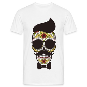 Chill (Homme) - T-shirt Homme