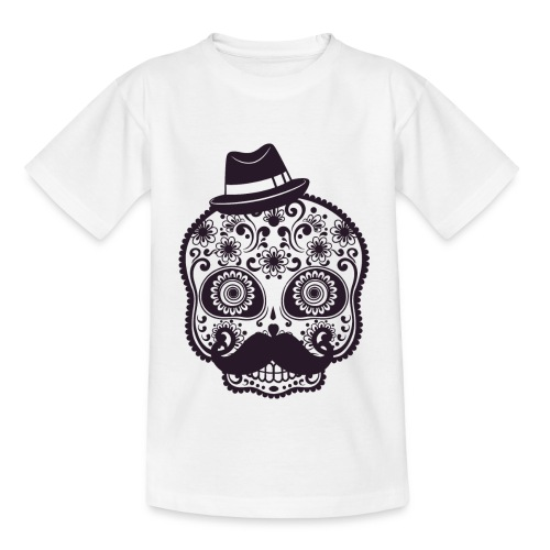 Hypnotic (Kids) - Kids' T-Shirt