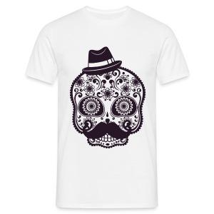 Hypnotic (Homme) - T-shirt Homme