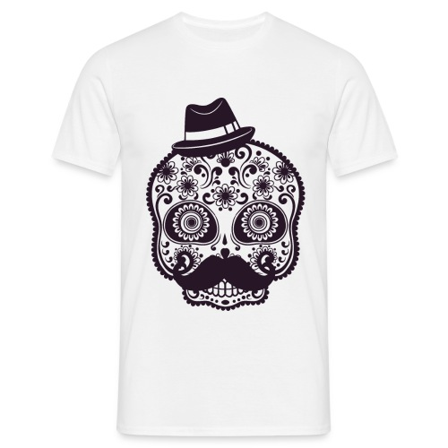 Hypnotic (Men) - Men's T-Shirt
