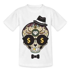 Money (Enfant) - T-shirt Enfant