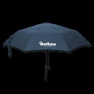 Regenschirme ~ Regenschirm (klein) ~ Firmware Schirm 1.0