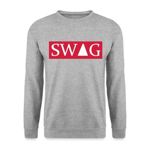 Freshhline crewneck - Mannen sweater