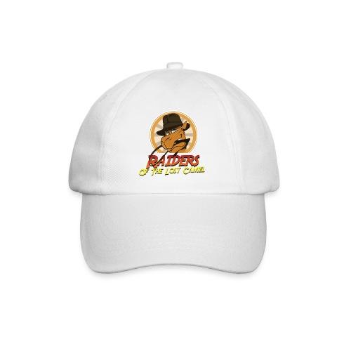 Cap RotLC - Baseballkappe