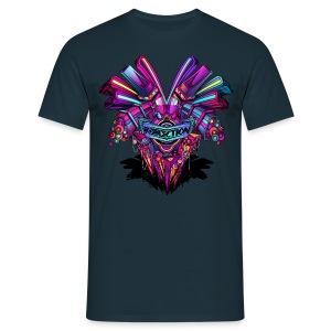 Reflection - Männer T-Shirt