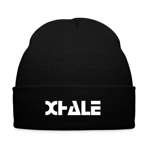 XHALE beanie - Winter Hat