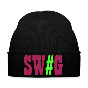 swag - Winter Hat