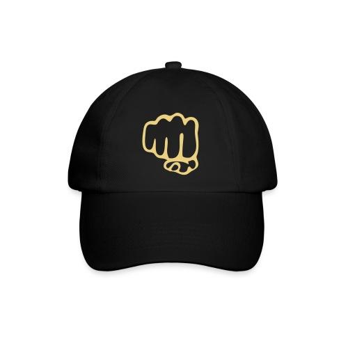 Cap SV-Do I - Baseballkappe
