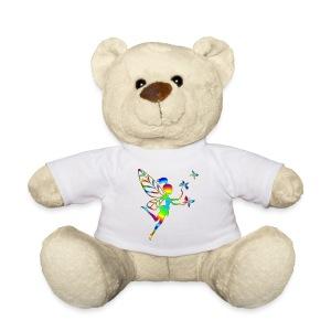 Fairy teddy bear - Teddy Bear