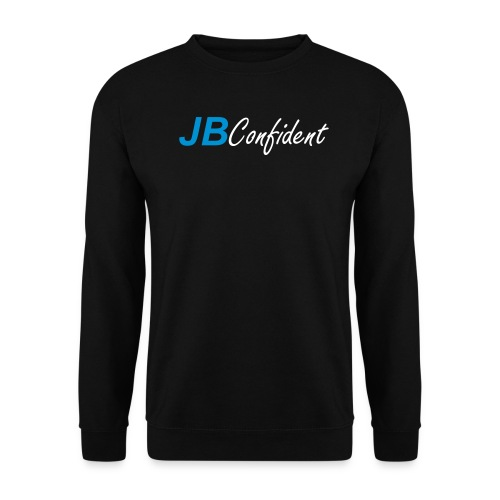 JBC - Men's Sweatshirt